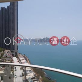 Luxurious 2 bedroom on high floor with balcony | Rental|Phase 6 Residence Bel-Air(Phase 6 Residence Bel-Air)Rental Listings (OKAY-R70088)_0