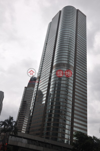 HSBC Exchange Square Branch and HSBC Premier Centre (HSBC Exchange Square Branch and HSBC Premier Centre) Central|搵地(OneDay)(2)