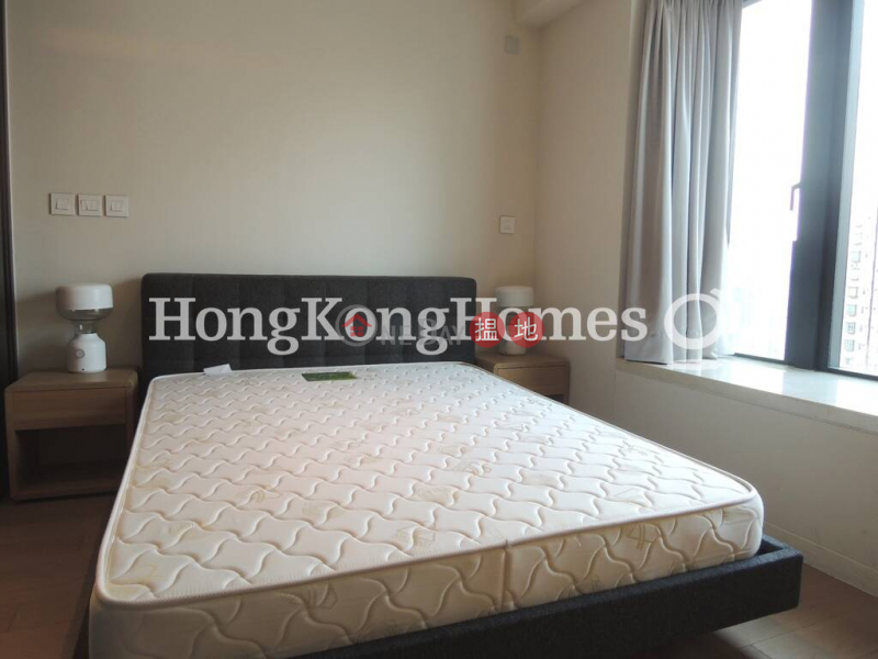 1 Bed Unit for Rent at Gramercy, Gramercy 瑧環 Rental Listings   Western District (Proway-LID114009R)