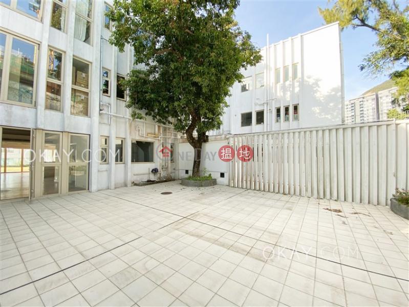 HK$ 190,000/ 月-赫蘭道3號-南區|4房3廁,實用率高,連車位《赫蘭道3號出租單位》