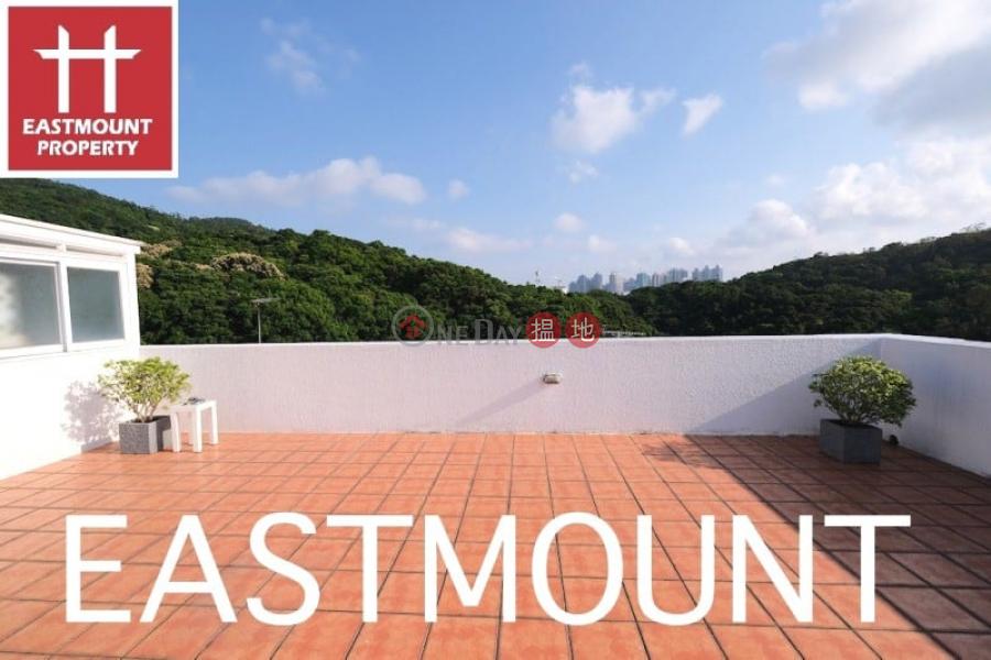 澳貝村全棟大廈|住宅|出售樓盤|HK$ 2,690萬
