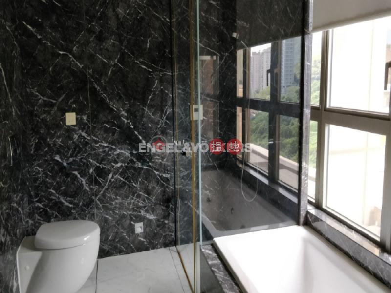 39 Conduit Road Please Select, Residential Rental Listings   HK$ 180,000/ month