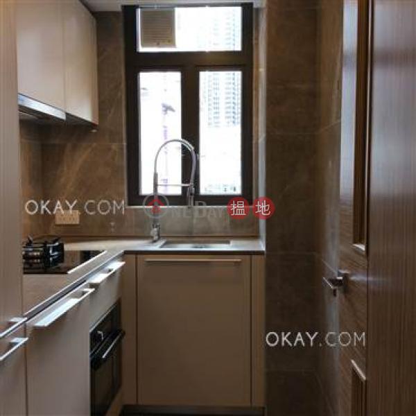 曦巒-低層|住宅出售樓盤-HK$ 1,850萬