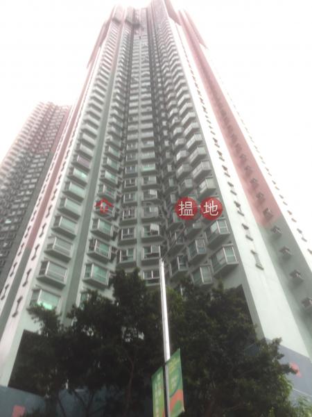Block 1 The Pinnacle (Block 1 The Pinnacle) Tseung Kwan O|搵地(OneDay)(3)