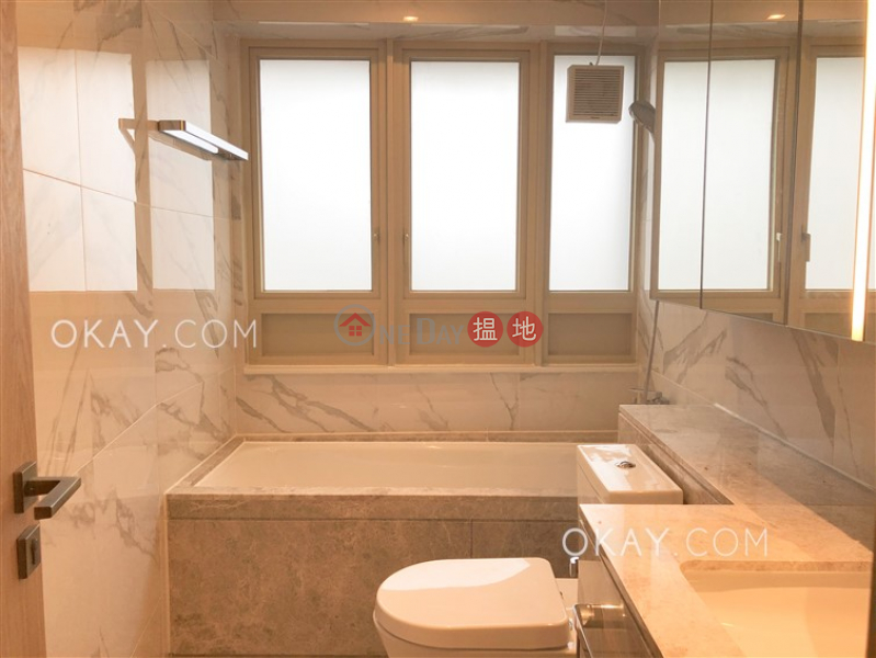 Popular 1 bedroom in Mid-levels Central   Rental, 74-76 MacDonnell Road   Central District Hong Kong   Rental, HK$ 38,000/ month