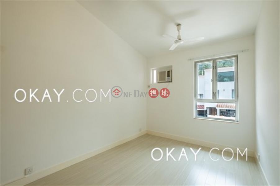 Las Pinadas Unknown Residential Rental Listings | HK$ 60,000/ month