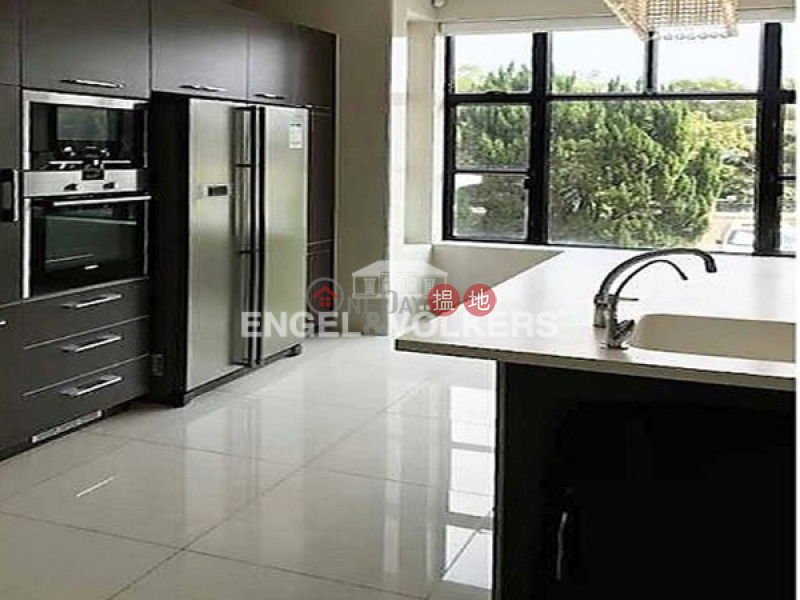 4 Bedroom Luxury Flat for Rent in Stanley, 88 Red Hill Road | Southern District | Hong Kong | Rental HK$ 240,000/ month