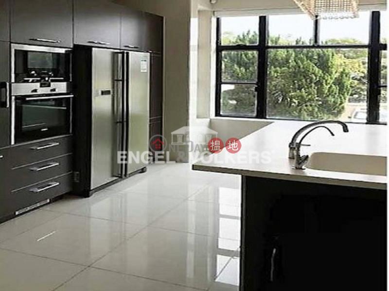 赤柱4房豪宅筍盤出租|住宅單位-88紅山道 | 南區香港|出租HK$ 240,000/ 月
