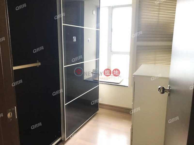 HK$ 34,000/ month | Tower 2 Grand Promenade | Eastern District | Tower 2 Grand Promenade | 3 bedroom High Floor Flat for Rent