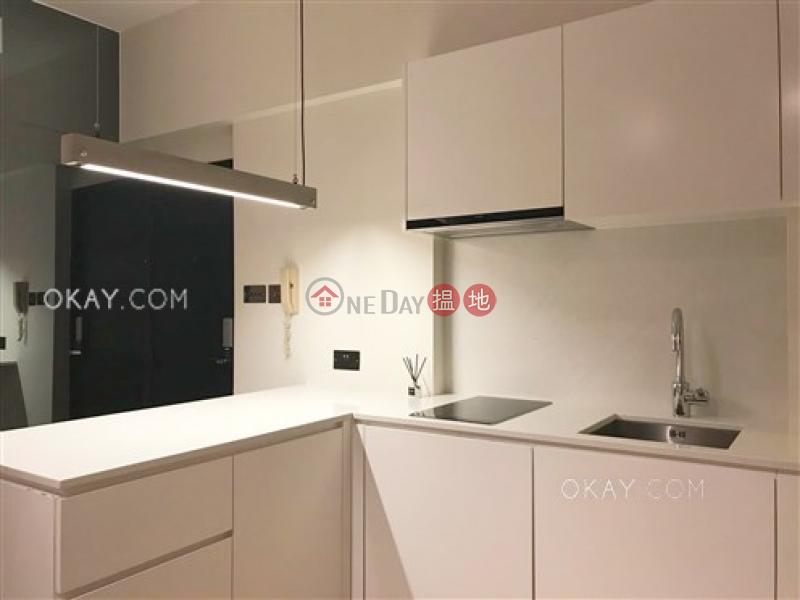 Property Search Hong Kong | OneDay | Residential | Rental Listings Intimate 1 bedroom in Wan Chai | Rental