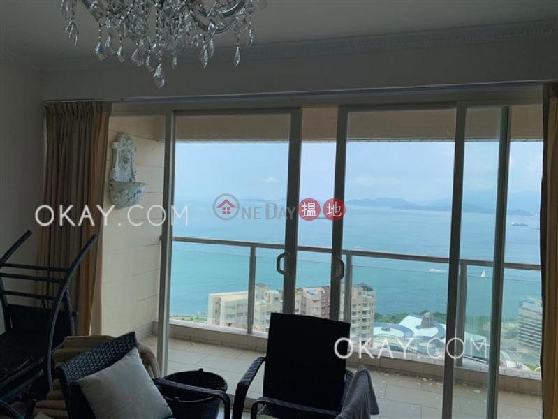 Block 45-48 Baguio Villa, High Residential, Rental Listings | HK$ 65,000/ month