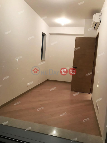 Property Search Hong Kong   OneDay   Residential, Rental Listings   Park Circle   2 bedroom Low Floor Flat for Rent