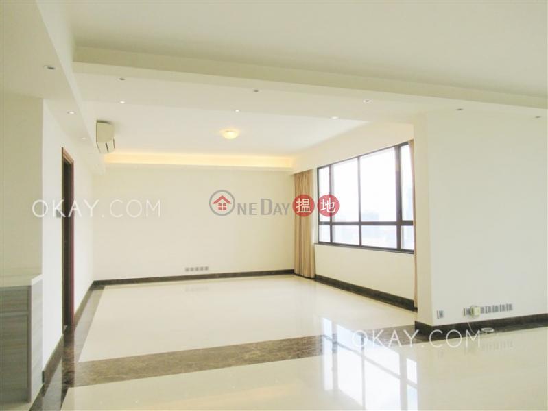 4房3廁,實用率高,極高層,連車位《重德大廈出售單位》|重德大廈(Chung Tak Mansion)出售樓盤 (OKAY-S34184)