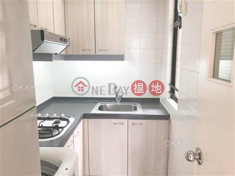 Intimate 2 bedroom in Mid-levels West   Rental Vantage Park(Vantage Park)Rental Listings (OKAY-R21558)_0