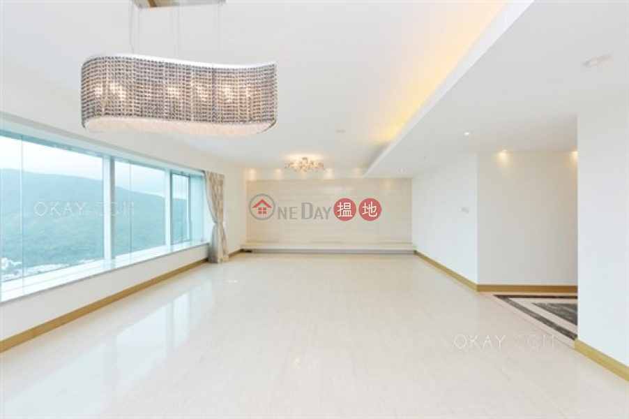 3房2廁,極高層,星級會所,連車位《曉廬出售單位》41D司徒拔道   灣仔區 香港 出售-HK$ 1.86億