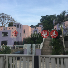 Regent Villa, House 3,Mui Wo, Outlying Islands