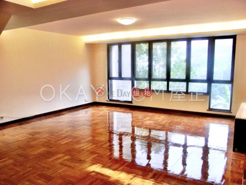 曉穎花園低層 住宅 出售樓盤-HK$ 8,000萬