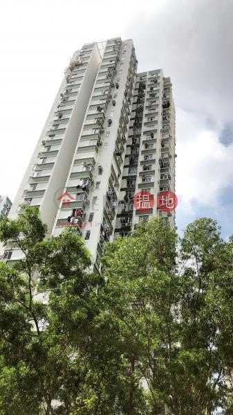 Nan Fung Sun Chuen Block 6 (Nan Fung Sun Chuen Block 6) Quarry Bay|搵地(OneDay)(2)
