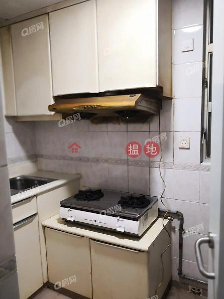 寶盈花園 2座低層住宅出售樓盤HK$ 600萬