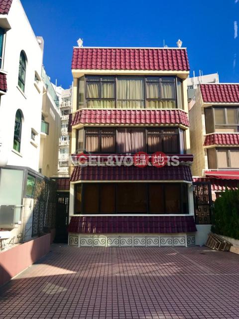 淺水灣4房豪宅筍盤出售|住宅單位|淺水灣花園(Repulse Bay Heights)出售樓盤 (EVHK90569)_0