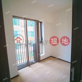 Regent Hill | 1 bedroom Mid Floor Flat for Sale|Regent Hill(Regent Hill)Sales Listings (QFANG-S76763)_3