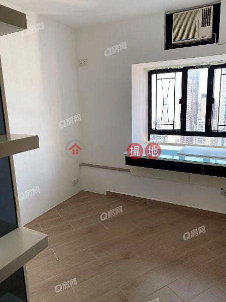 Property Search Hong Kong   OneDay   Residential   Rental Listings   Blessings Garden   3 bedroom Mid Floor Flat for Rent