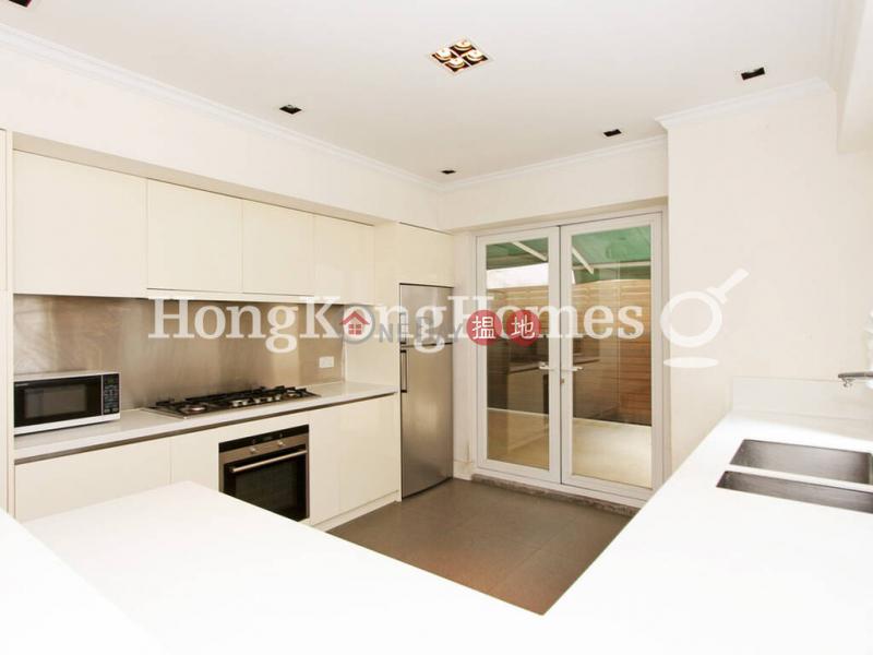 2 Bedroom Unit at Ka Fu Building | For Sale 19-27 Bonham Road | Western District | Hong Kong, Sales HK$ 26M