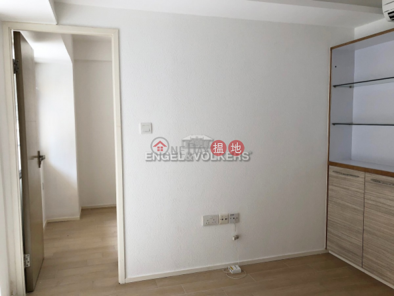 Property Search Hong Kong | OneDay | Residential Rental Listings 1 Bed Flat for Rent in Wan Chai