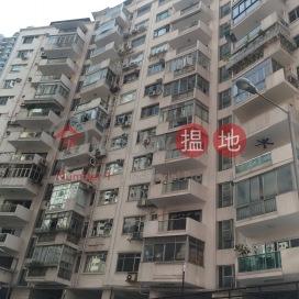 瑞麒大廈,西半山, 香港島