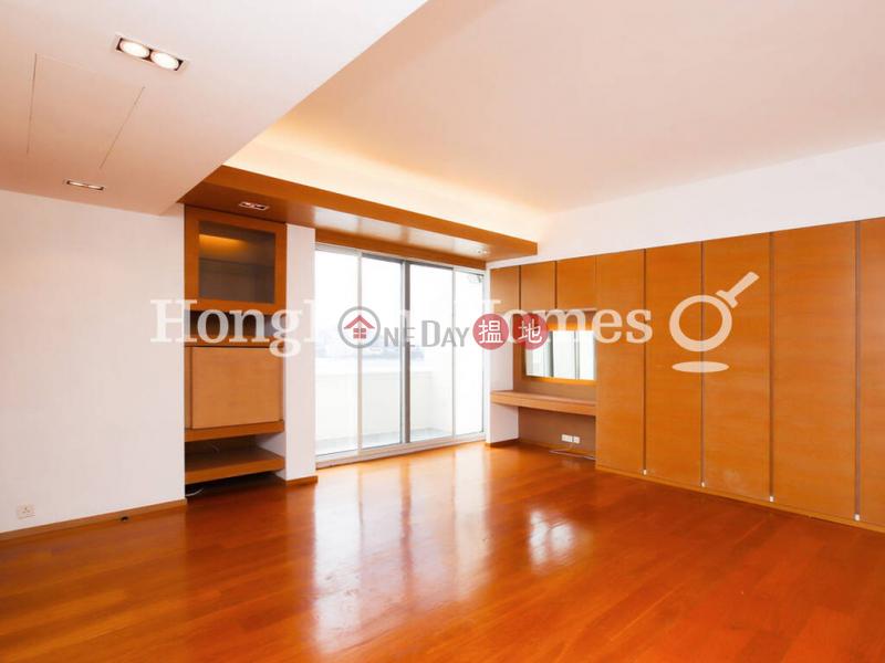 HK$ 9,600萬-紅山半島 第1期|南區|紅山半島 第1期4房豪宅單位出售