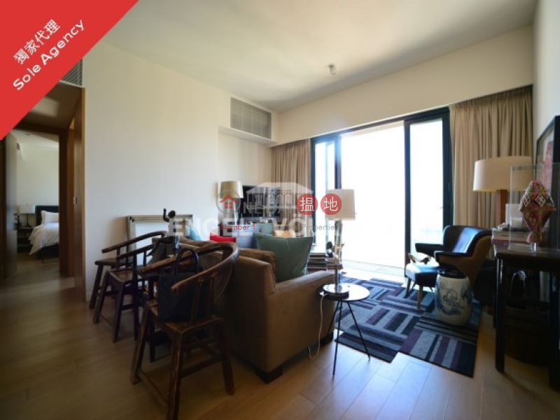 HK$ 90,000/ month | Gramercy Central District Beautiful Apartment in Gramercy