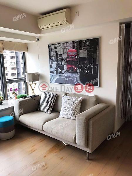 尚賢居-高層-住宅|出租樓盤HK$ 55,000/ 月