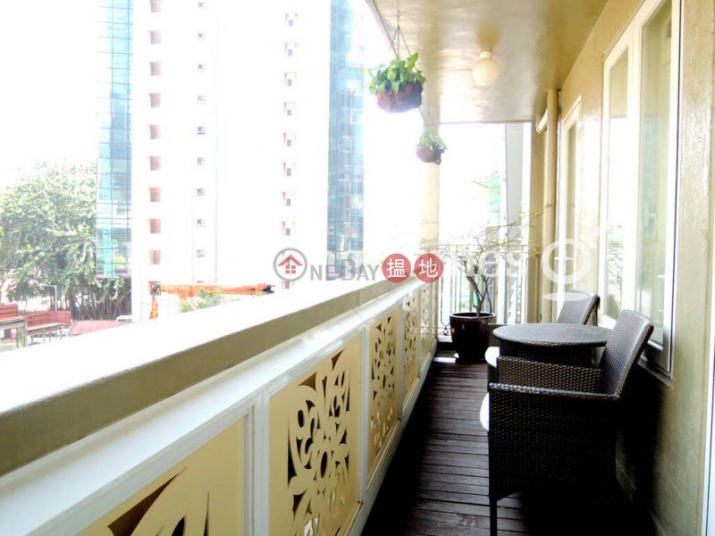 香港搵樓|租樓|二手盤|買樓| 搵地 | 住宅出租樓盤-開平道5-5A號兩房一廳單位出租