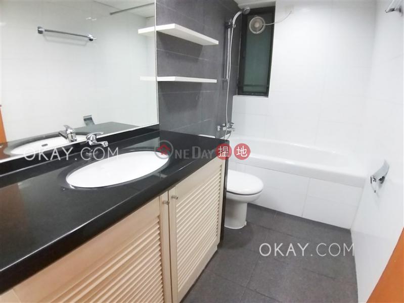 HK$ 52,000/ 月東山台12號|灣仔區2房2廁,可養寵物,連車位《東山台12號出租單位》