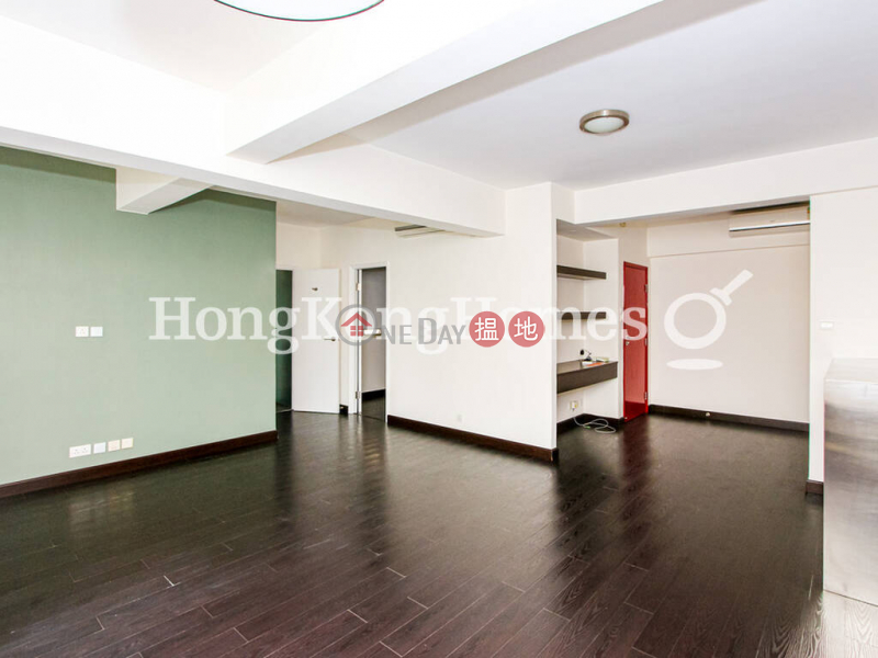 Property Search Hong Kong | OneDay | Residential, Rental Listings | 2 Bedroom Unit for Rent at Kwan Yick Building Phase 2