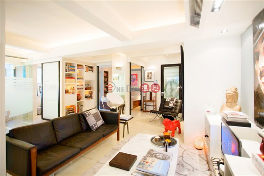 峰景大廈-低層-住宅-出租樓盤-HK$ 57,000/ 月