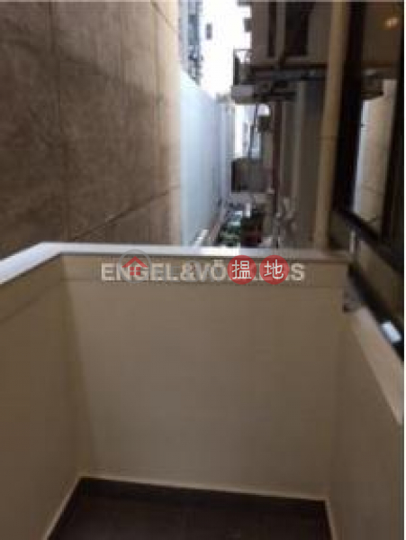 HK$ 32,000/ month Great George Building | Wan Chai District 3 Bedroom Family Flat for Rent in Causeway Bay