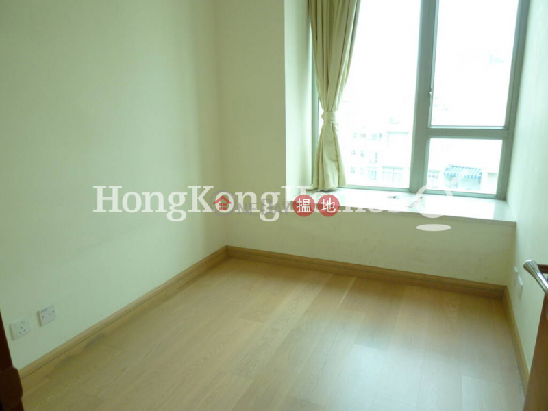 3 Bedroom Family Unit at No 31 Robinson Road | For Sale | 31 Robinson Road | Western District, Hong Kong, Sales, HK$ 32.5M