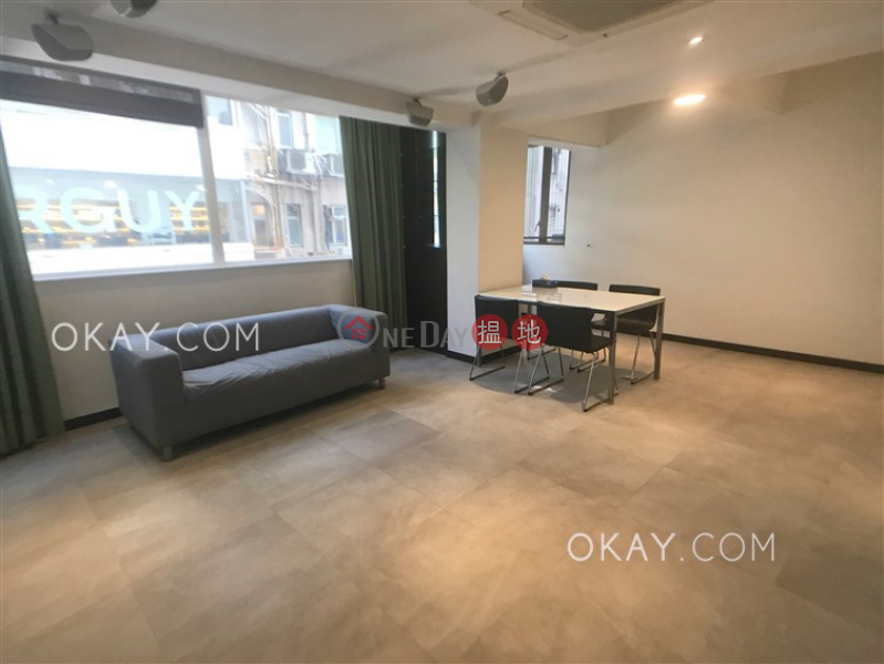 Gorgeous 2 bedroom in Causeway Bay | For Sale | Po Ming Building 寶明大廈 Sales Listings