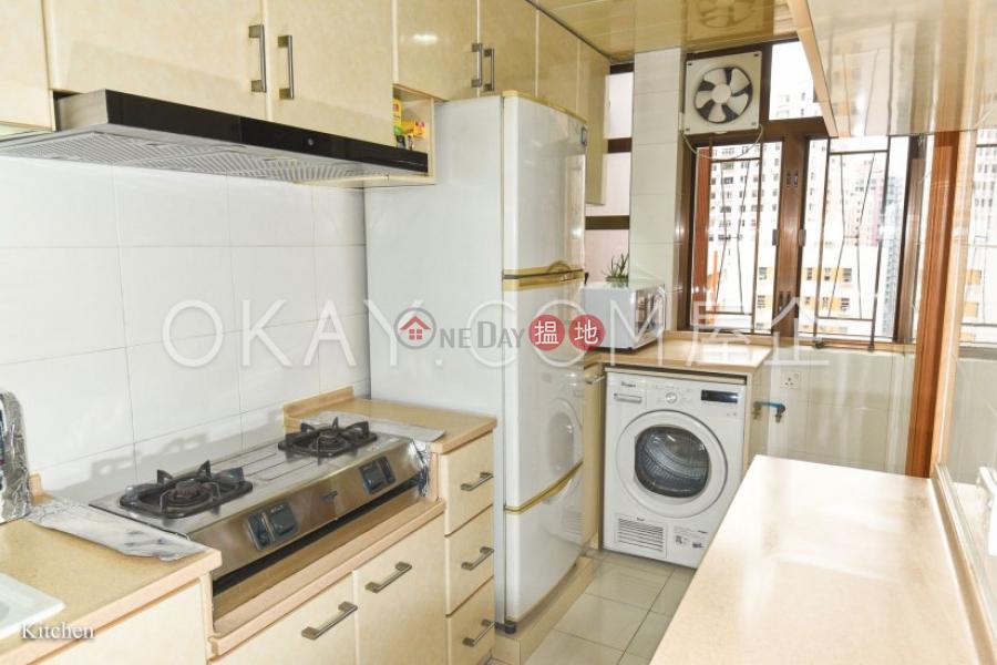 寶威閣中層|住宅|出售樓盤-HK$ 3,050萬