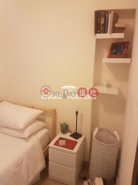 Hong Kong Gold Coast Please Select | Residential | Rental Listings | HK$ 18,500/ month