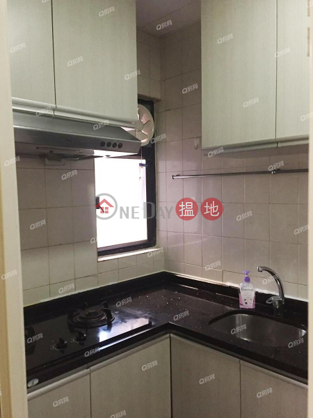 Comfort Centre | 2 bedroom Mid Floor Flat for Rent | Comfort Centre 港暉中心 Rental Listings