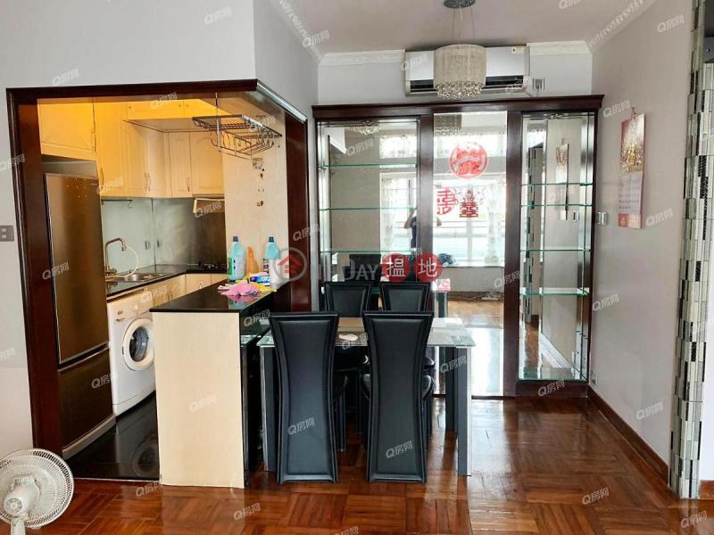 東港城 2座 低層-住宅出租樓盤-HK$ 19,800/ 月