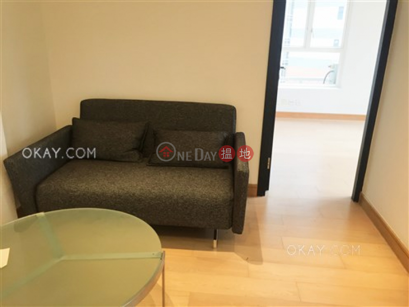The Icon Middle, Residential Rental Listings HK$ 25,000/ month