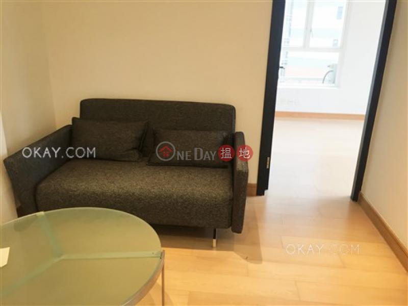 干德道38號The ICON-中層|住宅-出租樓盤HK$ 25,000/ 月