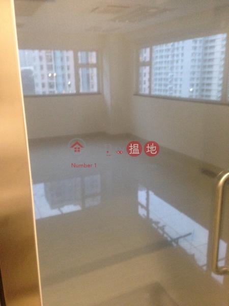 香港搵樓|租樓|二手盤|買樓| 搵地 | 工業大廈|出租樓盤|豪華工業大廈