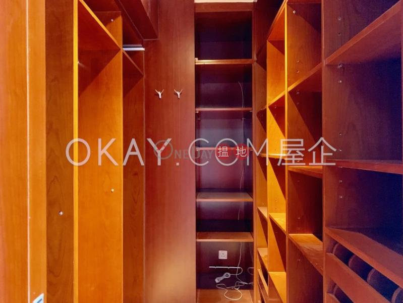 香港搵樓|租樓|二手盤|買樓| 搵地 | 住宅-出租樓盤-3房2廁,實用率高,海景,露台碧瑤灣45-48座出租單位