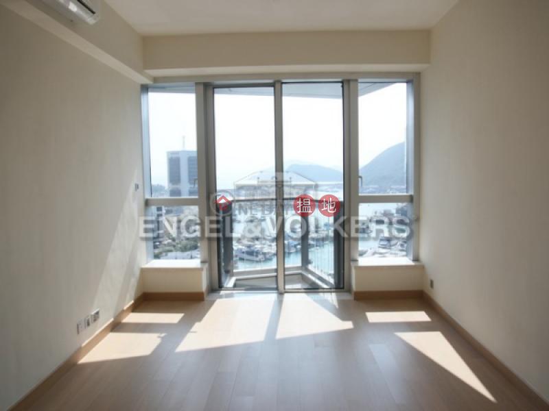 深灣 9座-請選擇住宅-出售樓盤-HK$ 4,800萬