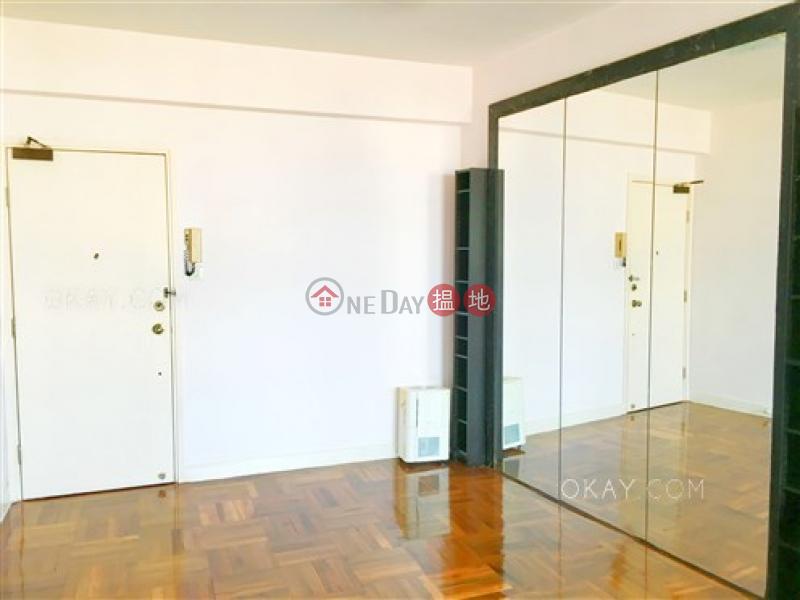 Popular 2 bedroom with sea views & balcony   Rental 58A-58B Conduit Road   Western District   Hong Kong, Rental HK$ 30,000/ month
