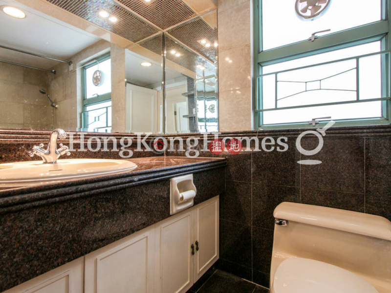 HK$ 36,000/ month, Goldwin Heights | Western District | 3 Bedroom Family Unit for Rent at Goldwin Heights